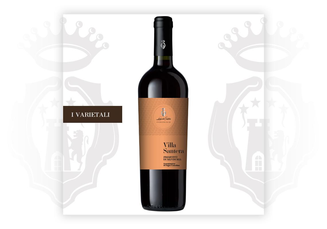 vini_villasantera_primitivo_capsula nera