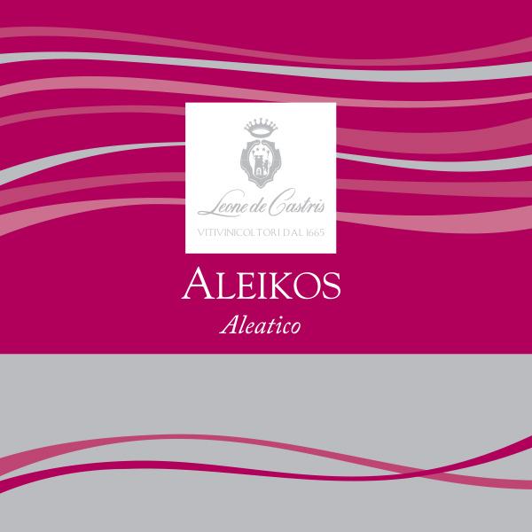 down_aleikos