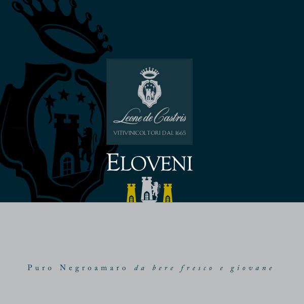 down_eloveni