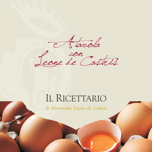 down_ricettario
