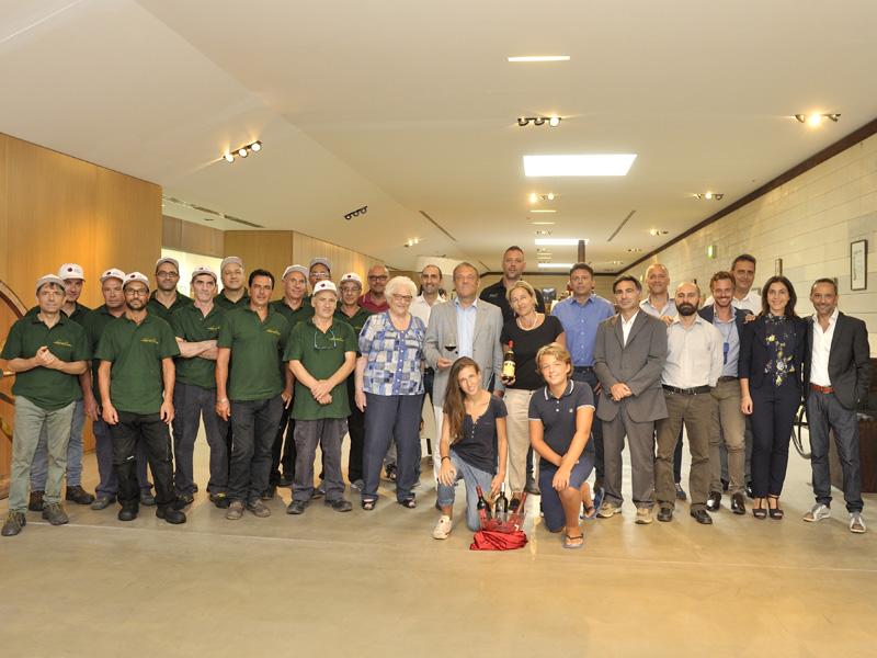 team_azienda02