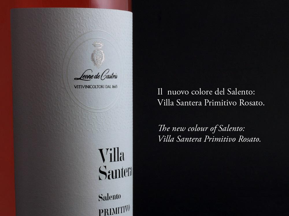 Villa-Santera-Fb