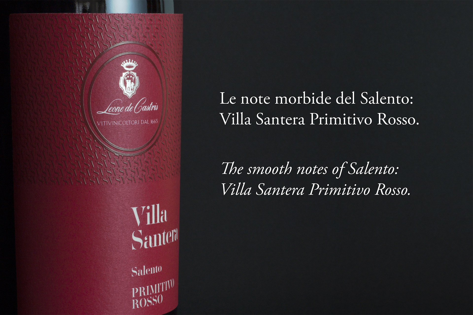 Villa-Santera-Primitivo-Igt