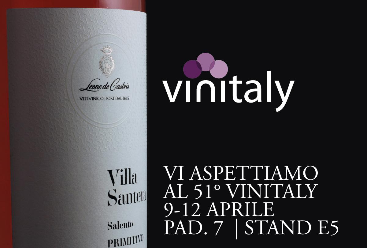 post vinitaly