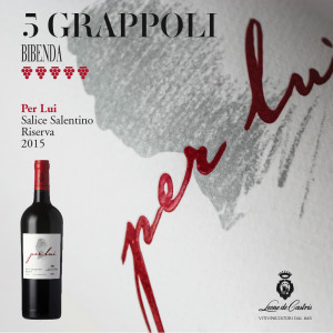 5Grappoli_PerLui2015_DEF