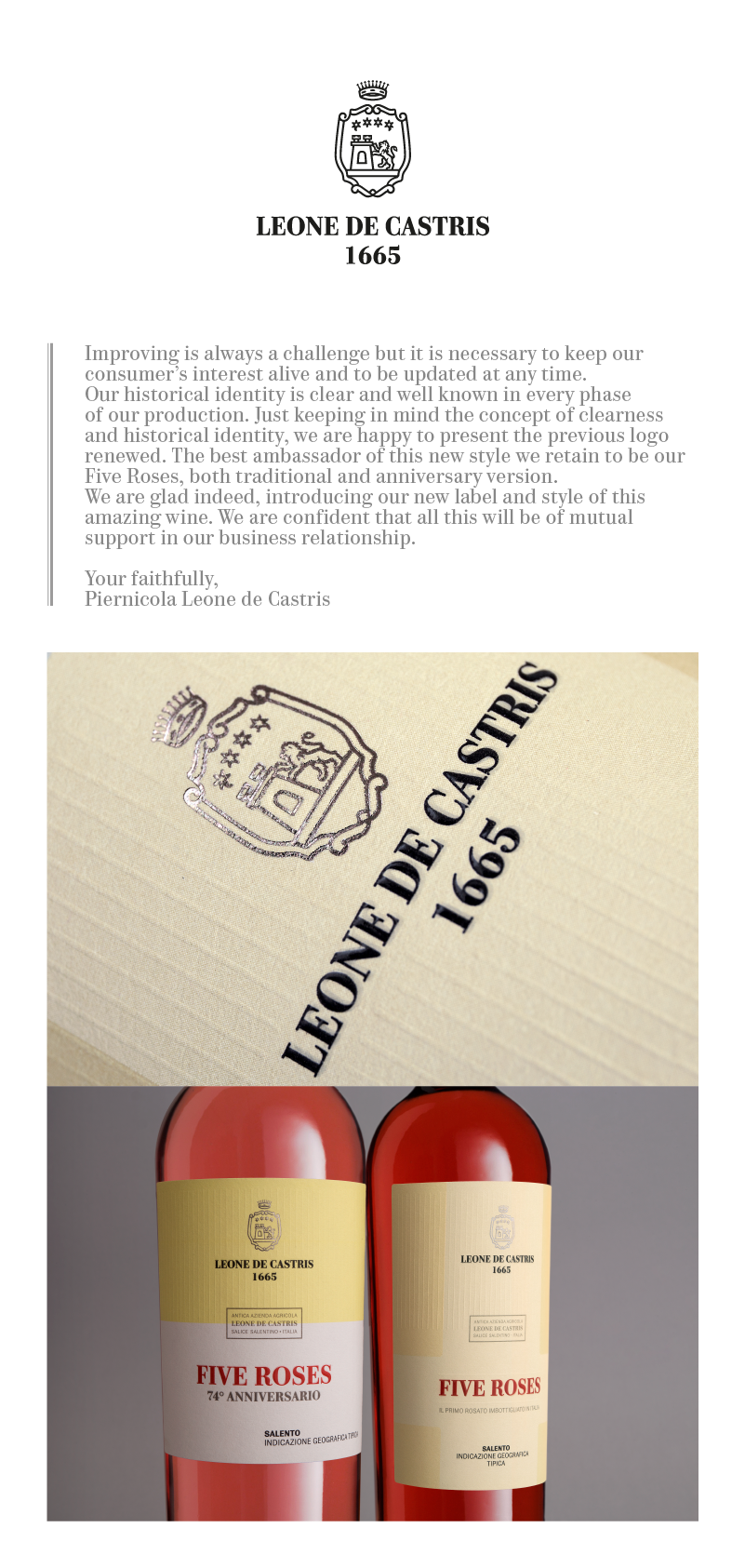 LdC_Newsletter_21112017_EN